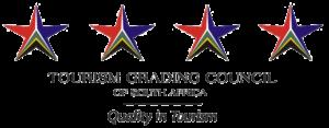 4-Star-Tourism-Grading